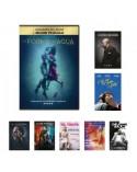Colección Cine Goya