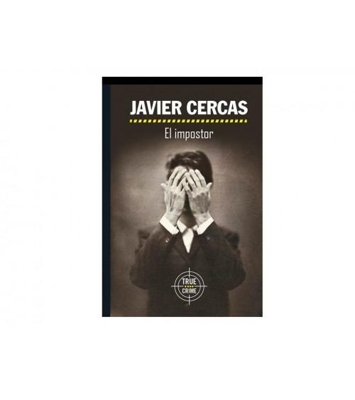 Discografía Paco de Lucía