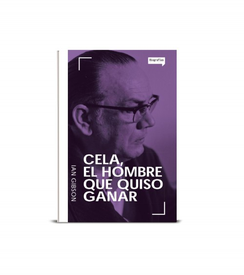 Colección Glenn Gould