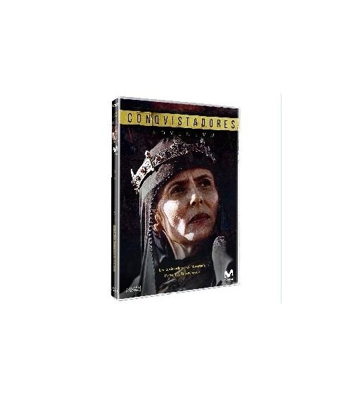 La Patrulla Canina en DVD