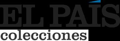 El País Colecciones